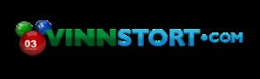 vinnstort Lotto Online