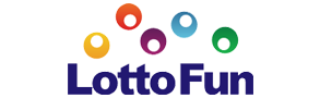 Lottofun Lottery