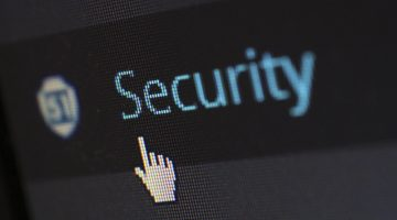 Säkerheten viktig vid online spel
